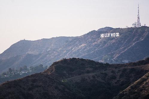Besties Getaway in LA!