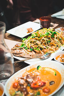 Ask anyone what their favourite cuisine is and chances are they'll say Thai.  Perhaps no surprise given the complex flavours, fresh aromas and heavenly spices that make Thai food so wonderful.  We'll take you to markets where you can see and taste dishes as they are prepared in front of you, take you to floating markets and have you enjoy a meal with a local family.  Get a taste of Thailand, the Land of Smiles.