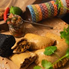 10 Platos tradicionales que comer en Colombia