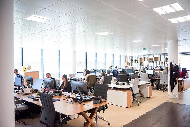 Microsoft 365 Hosting / Office 365 Hosting in Taunton, Somerset, UK
