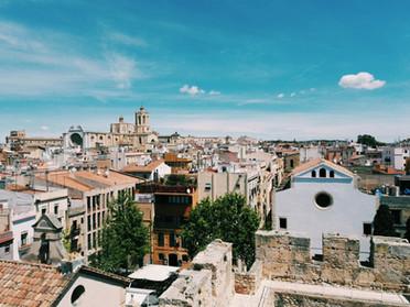 Descubre Tarragona en 48 horas