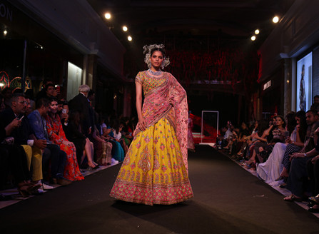 Ease of doing fashion business in India - mind it!