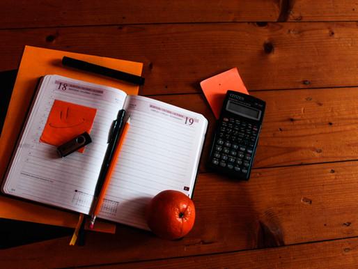 Особености при попълване на годишната данъчна декларация по чл.50 по ЗДФЛ