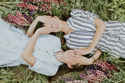 Image by Daiga Ellaby