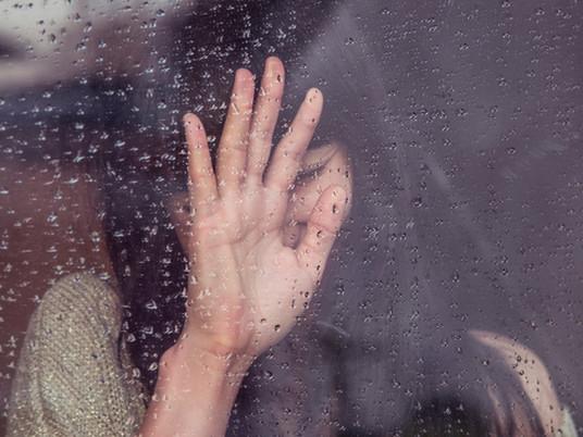 Hoe voelt narcistisch misbruik? Ongeveer.