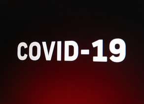 Community Notification: COVID-19 Response - Curfew and Semi-Lockdown notice