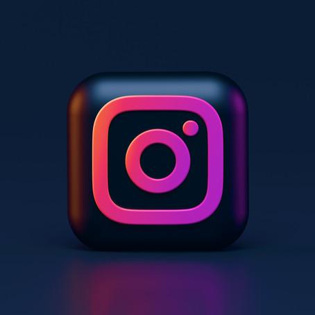 Reel In Your Audience With Instagram Reels!