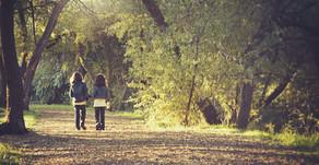 心リッチレシピ:子供と一緒にエレメントとフラワーエッセンスを語りませんか 第2弾