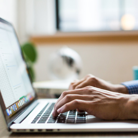 Email Marketing Design Tips for 2020
