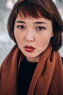 Image by Azamat Zhanisov