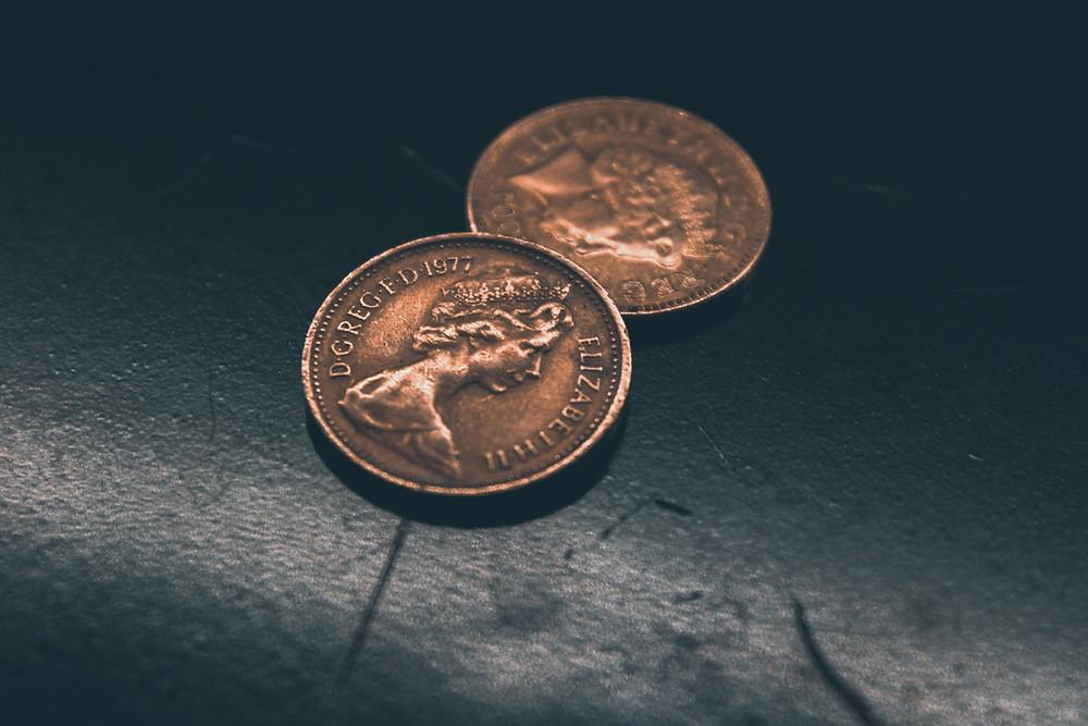 image courtesy of unsplash.com