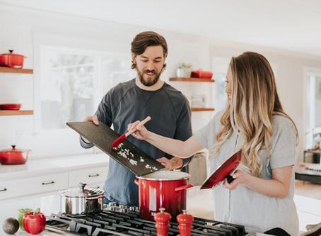 Como funciona o programa minha casa minha vida