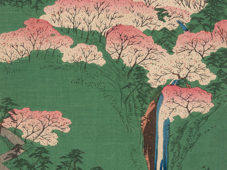 Histoire du shiatsu