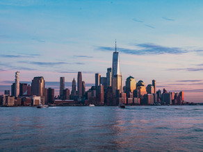 Your Quick New York City Travel Guide For First-Timers
