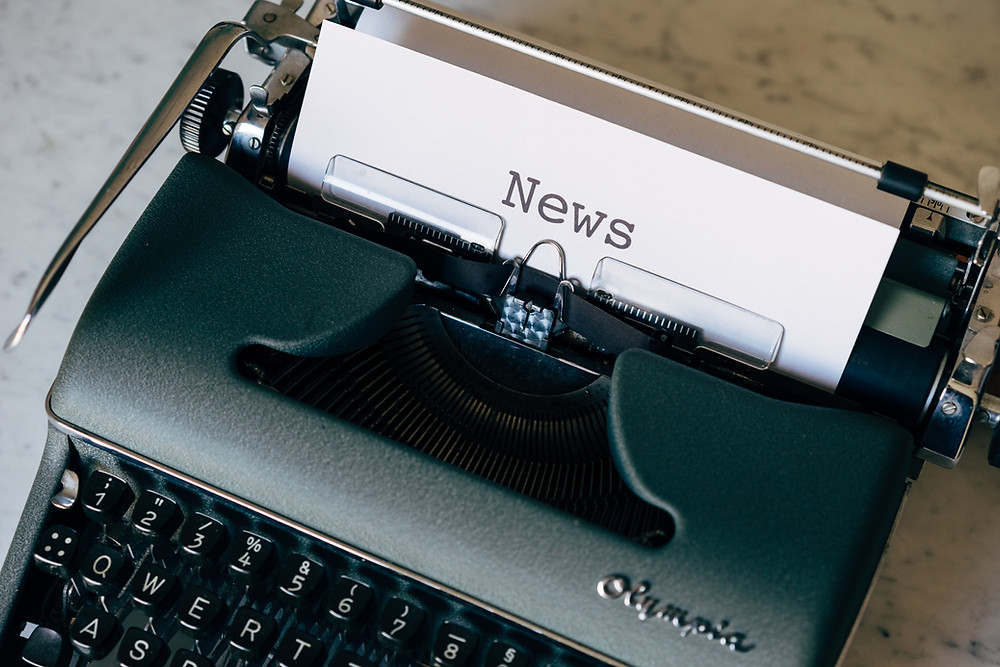 Here's how to get media coverage like a PR pro