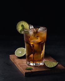 Visste du at svart te er en av de beste drikkene du kan konsumere hver dag?