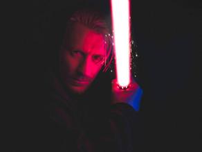 The Force heeft er weer kracht voor!