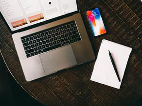 Waarom personeelsplanning software een must is voor jouw bedrijf