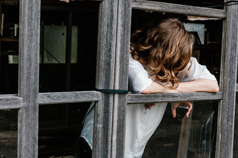 Dépression et anxiété
