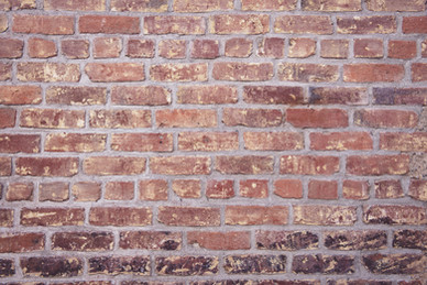 Brickwork and Pointing