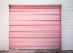 5 Common Garage Door Issues and How to Fix These