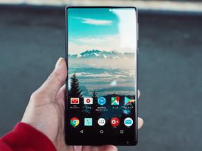 Android 11 se lanza con conversaciones optimizadas, grabación de pantalla y más
