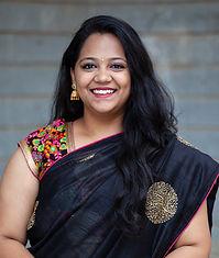 Image by Vikas Shankarathota
