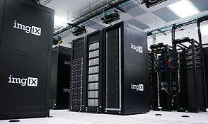 Caliber Networks Roseville CA Network Maintenance