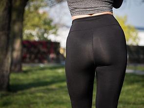 Bauch Beine Po Fitnesskurs Wentorf