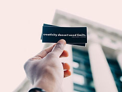 Image de The Creative Exchange