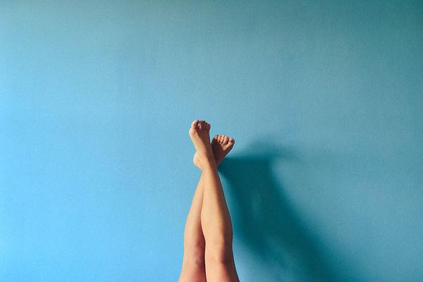 Image by Lucrezia Carnelos