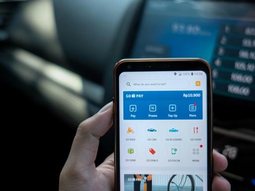 Siaran Pers | RCEP Buka Peluang Masuknya FDI dan Pengembangan Digital Economy