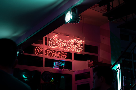 Why boycotting the Coca Cola Company this December will help Create a Cleaner, Greener Future