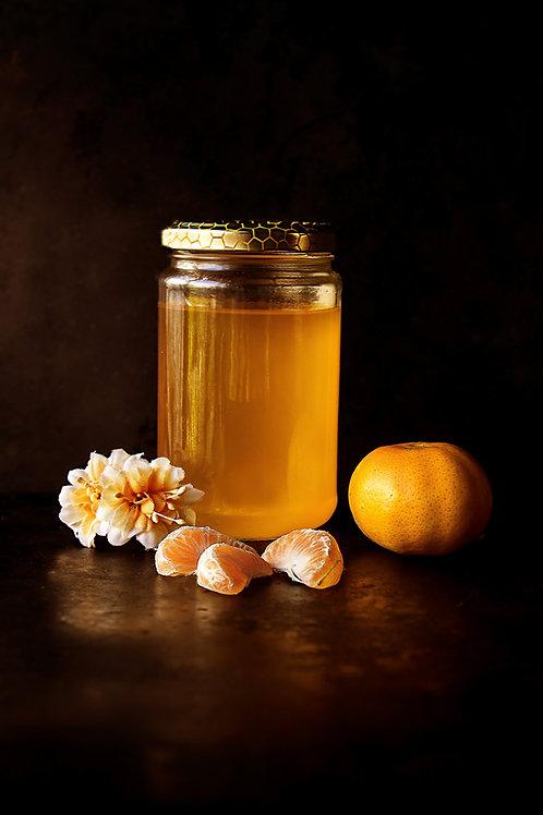 Natural honey (मध) 250gm