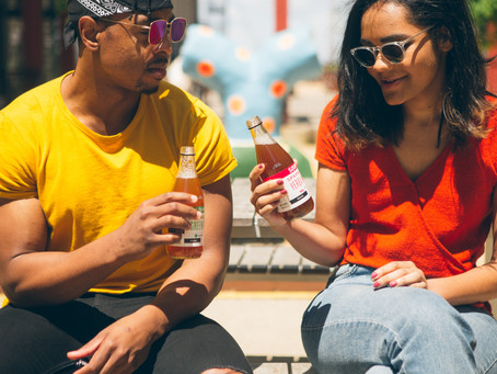 Friendships Outside your Marriage