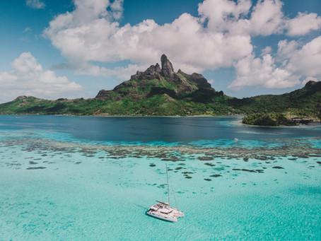 Paul Gauguin Featured Zero Solo Supplement Cruises of the Week
