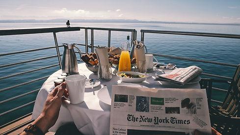 viaggidaniele-crociera-colazione-mediterraneo