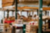 shutterstock_499876297.jpg