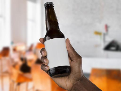 Siaran Pers | Pembahasan RUU Larangan Minuman Beralkohol Perlu Terus Dikawal
