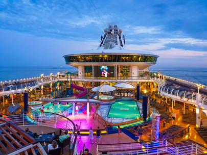10 Tips on How to Travel for a Cruise
