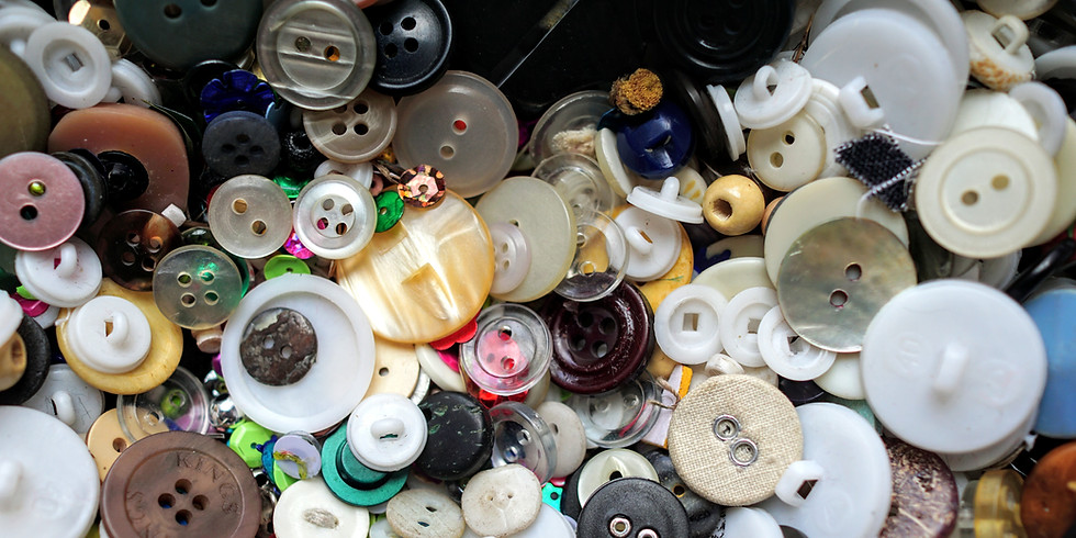Buttons and Buttonholes AFP0
