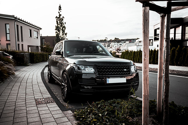 range-rover-supercharged-chip-tuning