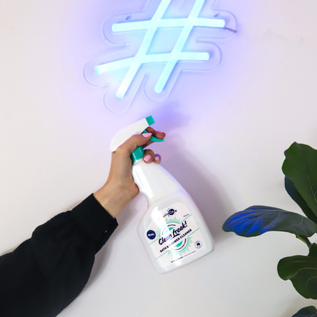 The Hashtag Debate