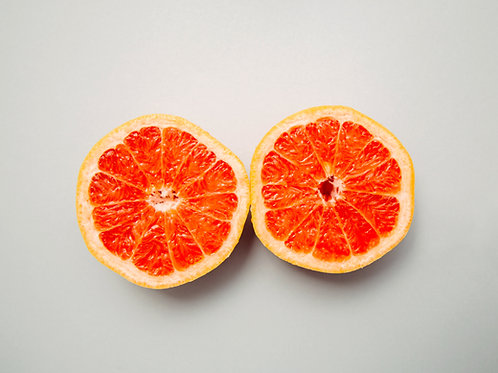Grapefruit - large