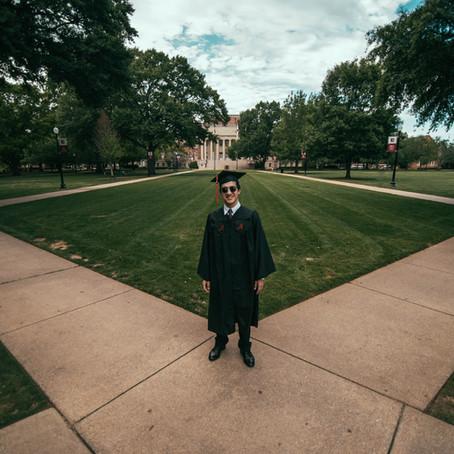 Cómo obtener la Licenciatura en Teología