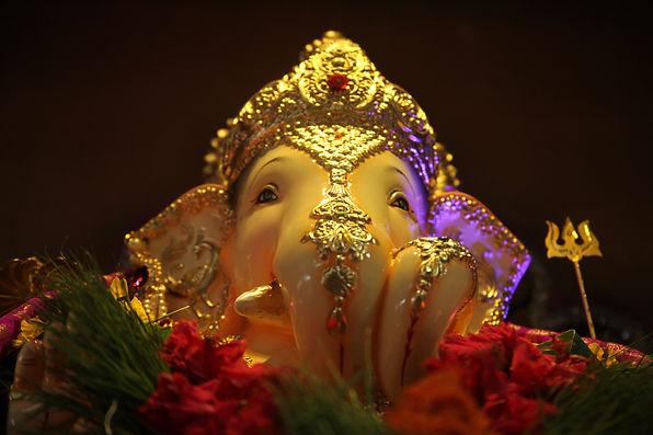 Image by Bhumil Chheda