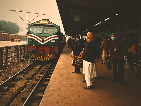 Image by Shairyar Khan