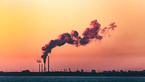 Tribunal de la Haya ordenó a la petrolera Shell a reducir sus emisiones de CO2 para 2030