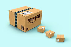 Amazon Prime. FBA Prep. Apparel fulfillment. New Jersey warehouse. Fashion fulfillment. Online fulfillment services.