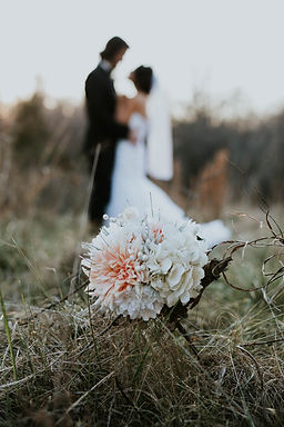 Image by Brooke Cagle